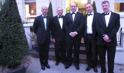 Още 3 години устойчиво партньорство между BE и 60К