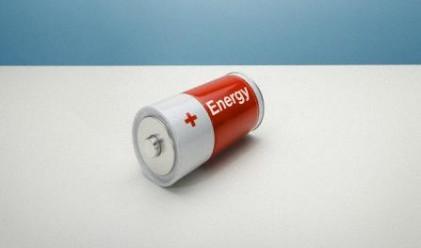 Soni показа батерия, захранвана с хартия