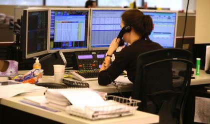 Капман Асет Мениджмънт: Плавно възвръщане на интереса към фондовете