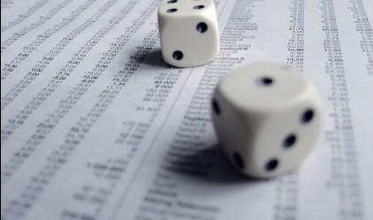 Дж. Поулсън: Пазарите са по-малко рискови от това, което се смята