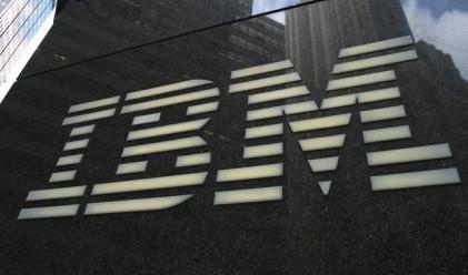 Пет щури прогнози на IBM за бъдещето