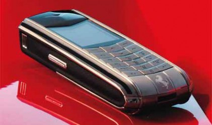 Край на безсрочните договори за GSM