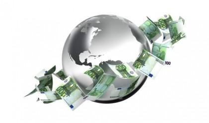 България 14-та по отвореност на търговията