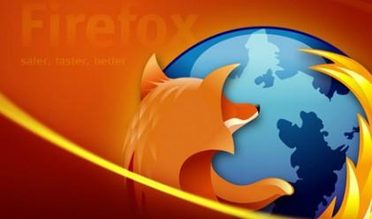 Mozilla продължи партньорството си с Google