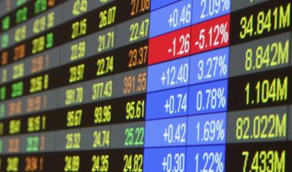 Спад за унгарската борса след понижение на кредитния рейтинг