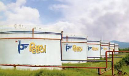 Нафтекс Петрол си върна дела в Петрол АД за 63.5 млн. лв.