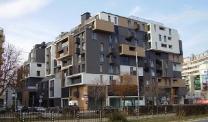 Плюсове и минуси на покупка на имот през 2012 година