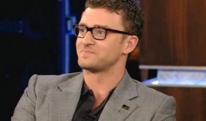 Мъжете с очила са по-добри любовници
