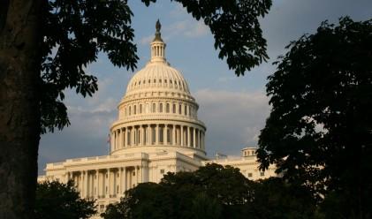 Слаб очакван ръст за щатската икономика през 2012-та година