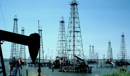 Сирия съкращава производството на петрол