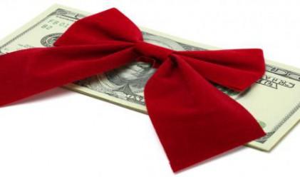 Как Коледа прахосва парите ни