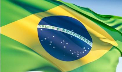 Бразилия измества Великобритания като шеста икономическа сила