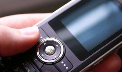 Изпратихме 15 милиона SMS честитки за Коледа