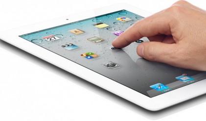 iPad 3 може да се появи за рождения ден на Стив Джобс