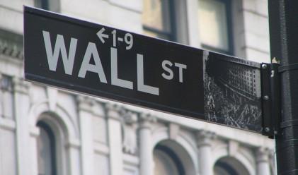 Спад от 35% на S&P 500 догодина?