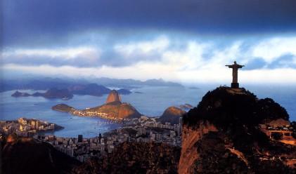 5 държави, които ще имат бурен икономически ръст през 2012 г.