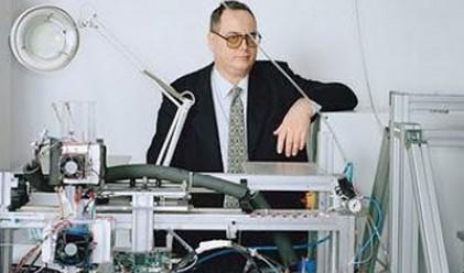 Изобретателите с най-много патенти