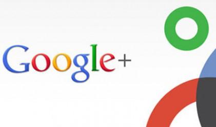 Google+ очаква 300-400 млн. потребители до година