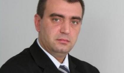 А. Хаджийски: Малко по-засилен интерес от портфейлните инвеститори