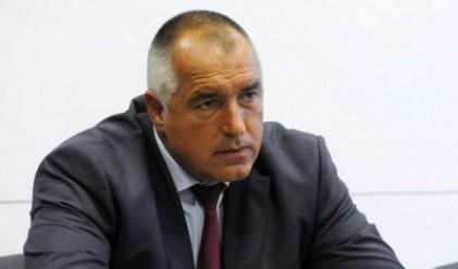Борисов: Росен винаги влиза надълбоко в проблема