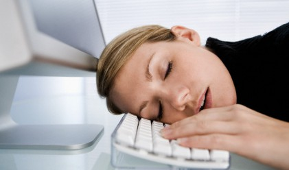 12 признака, че е дошло време да напуснете работата си