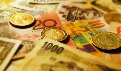 Желание за по-дълъг срок на изплащане на заемите