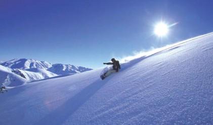 Найденов: Променяме Закона за горите заради ски бизнеса
