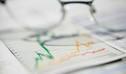 1.3% ръст в сектор животозастраховане