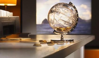 Най-големите геополитически рискове за пазарите през 2012 г.