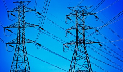 Извънредно НЕК иска 4.5% скок на тока