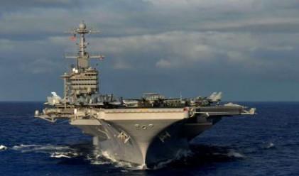 САЩ и Иран пред петролна война
