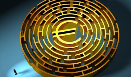 Германски експерт предвижда край на еврото още през 2012 г.