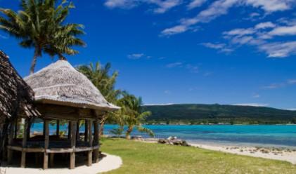 В Самоа прескачат 30 декември