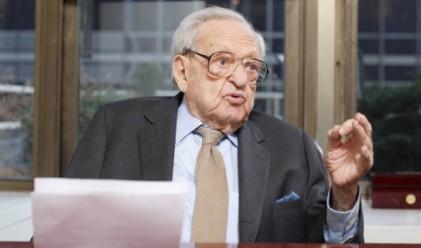 106- годишен инвеститор