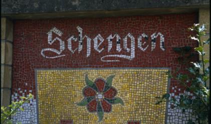 АФП: Шенгенският неуспех на България и Румъния
