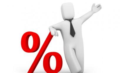 Икономисти:  ДДС от 18% е връщане към нормалността