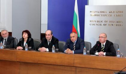 Случайните хора в случайна България