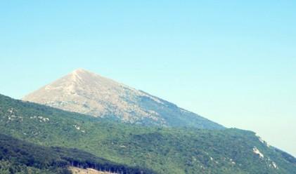 Нова дестинация за Армагедон-туристите: Планина в Сърбия