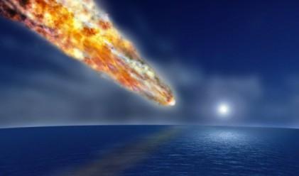 Най-популярните теории за апокалипсис