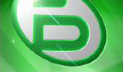bTV връща сигнала си към Булсатком за празниците