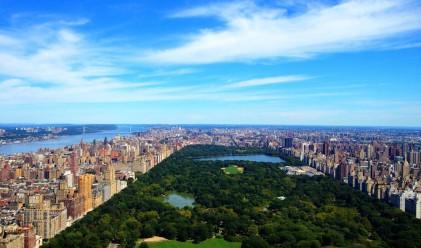 15-те най-скъпо продадени имота в САЩ за 2012 г.