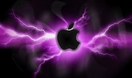 Apple загуби 36 милиарда долара пазарна капитализация вчера