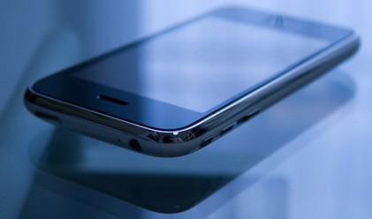 Според слух Apple готви iPhone за бедните страни