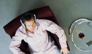 10-те най-популярни песни на 2012 г.