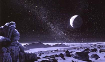 9 ужасяващи планети, които със сигурност не искате да посетите