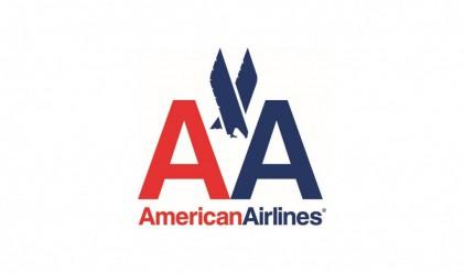 American Airlines плаща обезщетение заради 11 септември