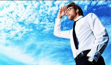 9 неща, които успелите хора никога не правят