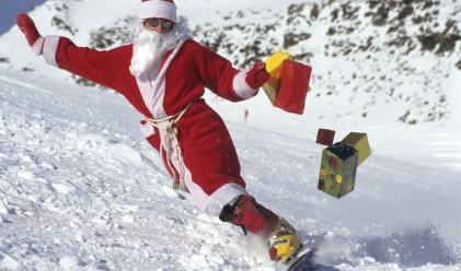 Най-откачените факти за Коледа