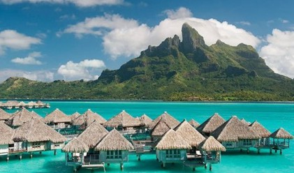 20 хотела с невероятни гледки