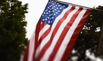 Щатската икономика с 5% ръст през третото тримесечие